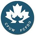 CanadianFederationofUniversityWomen