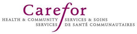 CareForLogo