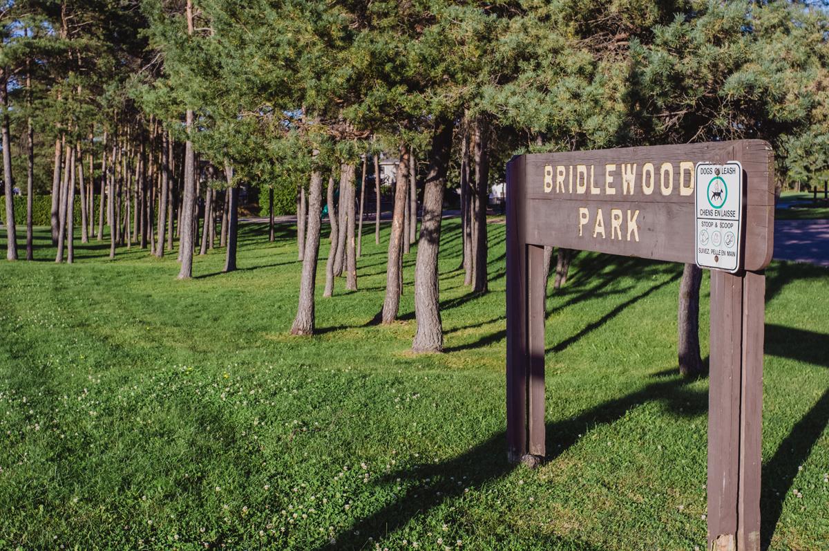 Bridlewood-Emerald-Meadows-Monahan-Landing-Neighbourhoods-Kanata-Ottawa-4
