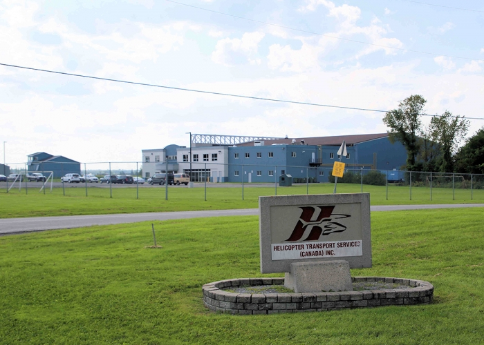 Carp-Airport-IMG_1124