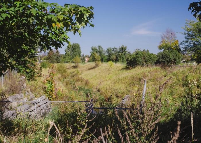 Glen-Cairn-Neighbourhood-Kanata-15