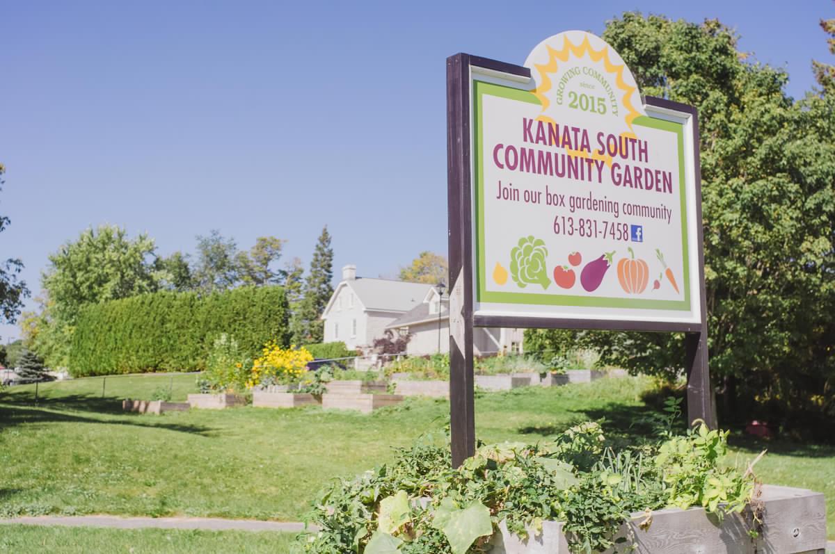 Glen-Cairn-Neighbourhood-Kanata-9