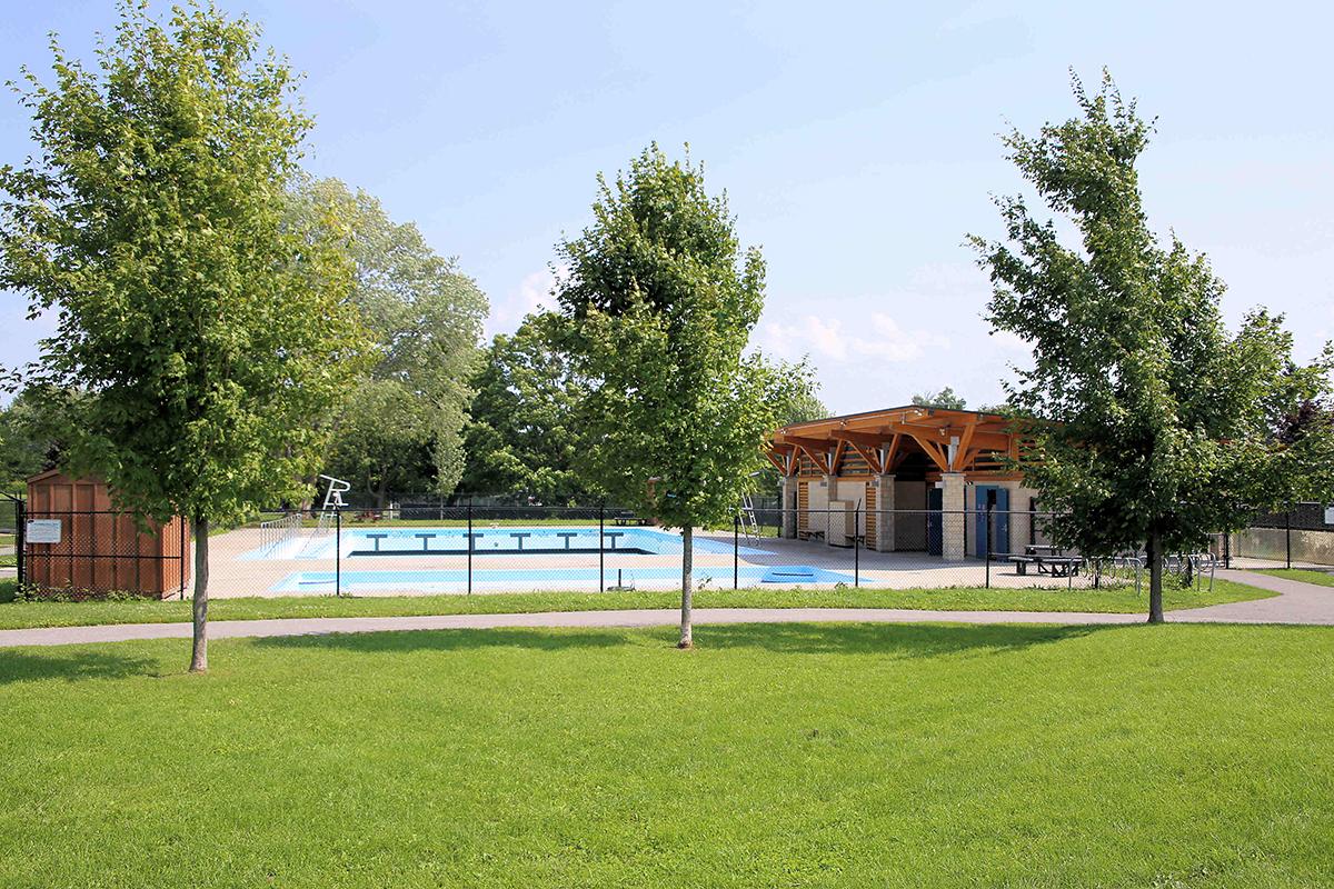Glen-Cairn-Pool-IMG_1106