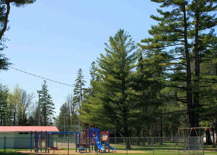 Stittsville Park