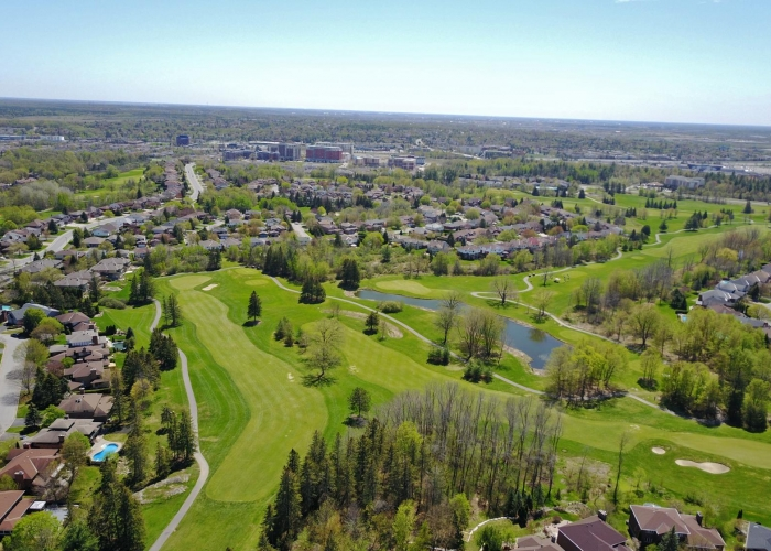 Kanata-LAkes-golf-virtual-tour-261898-160