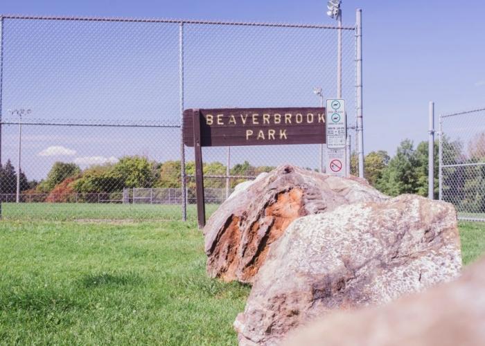 beaverbrook_17