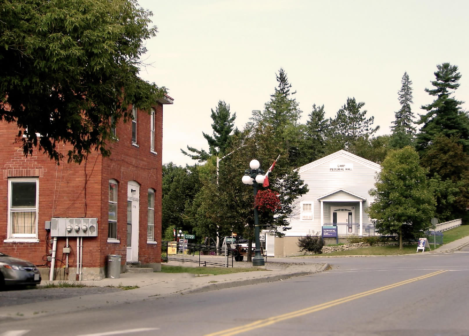 carp-public-library-ottawa-real-estate-2