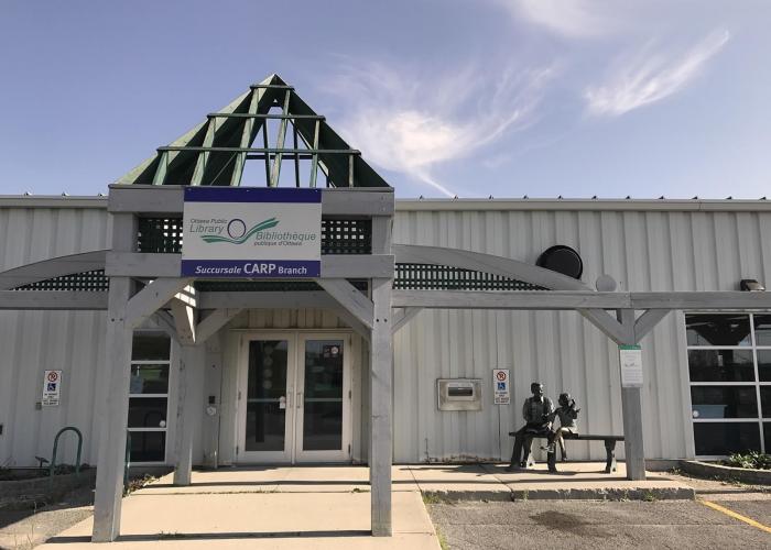 carp-public-library-ottawa-real-estate
