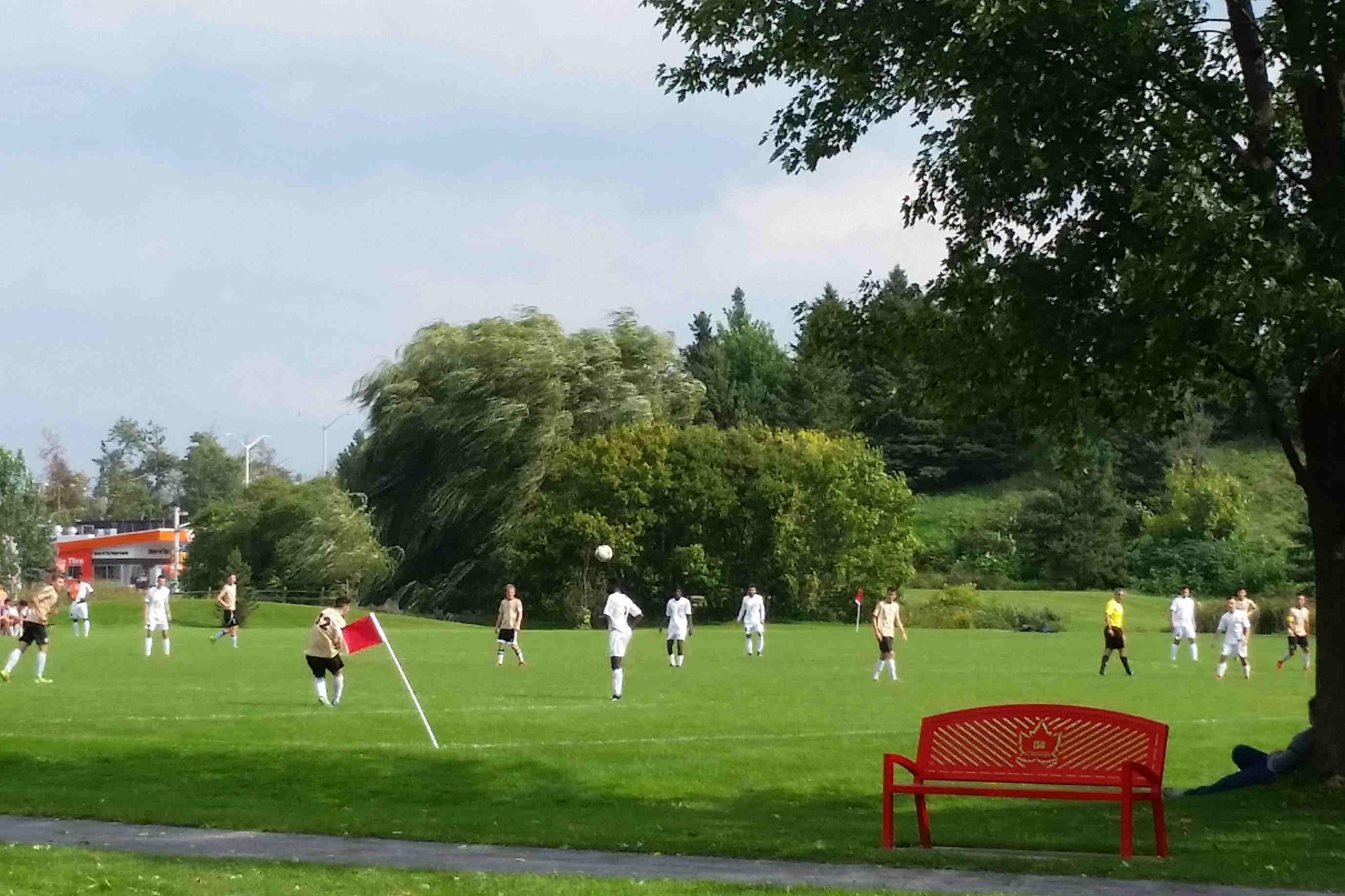 krc soccer fields cropped