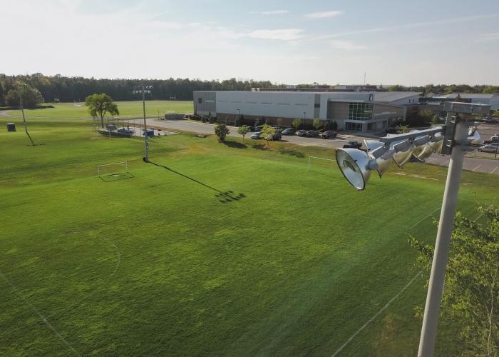 Stittsville Recreation Centre