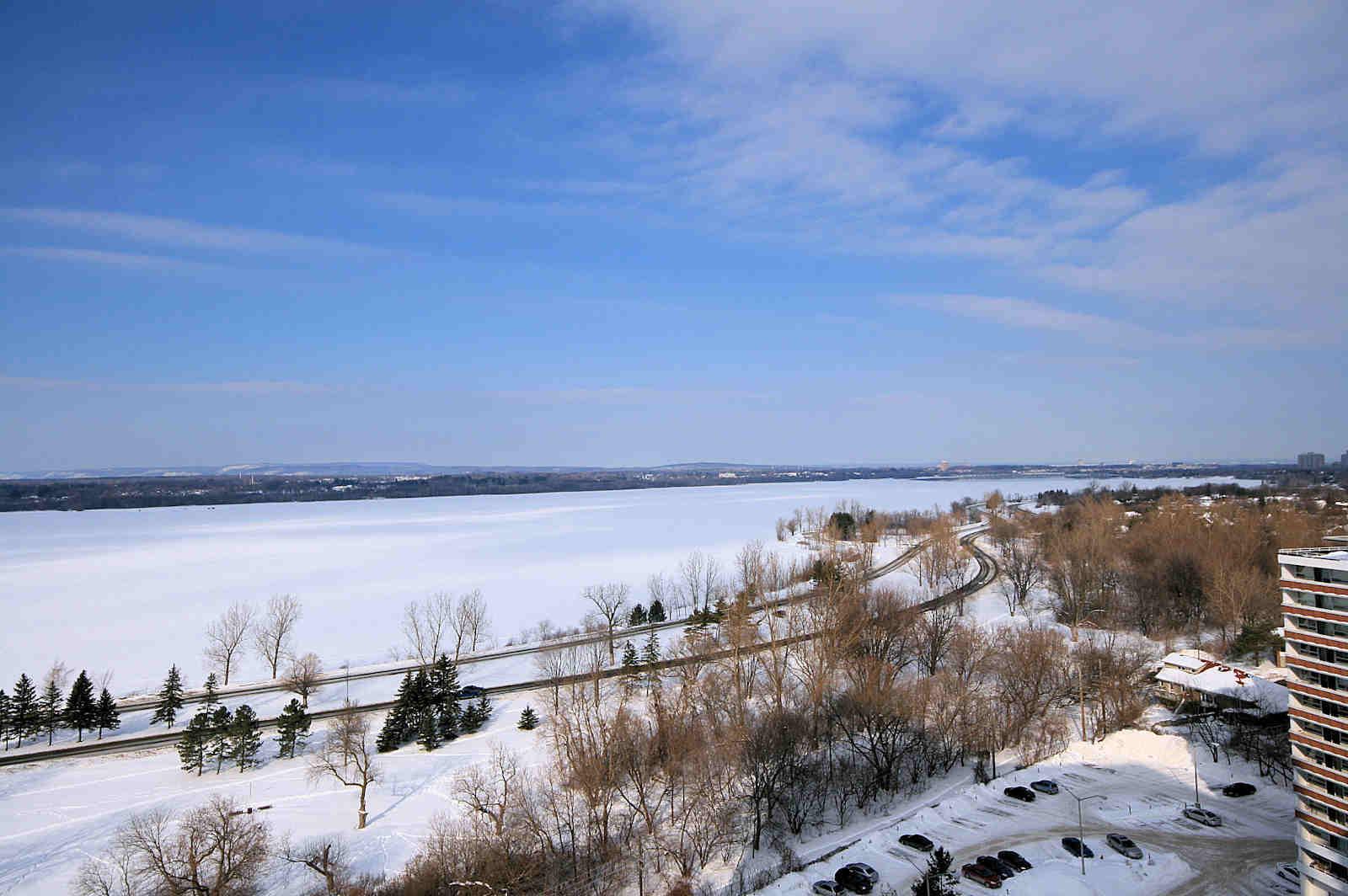 Ottawa River 10-IMG_2241