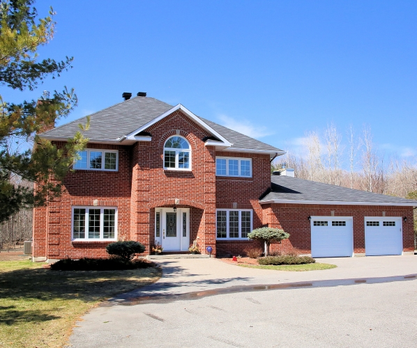 $799,000 – 4 Weldale Drive, Rural Kanata